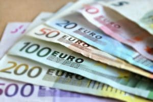 1500 Euro Kredit