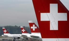 Schweizer Kredit  Kredit aus dem Ausland