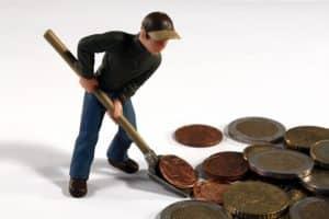 Kredit umschulden