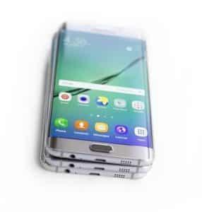 Samsung S9 ohne Schufa