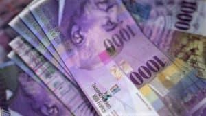 Kredit aus der Schweiz ohne Schufa