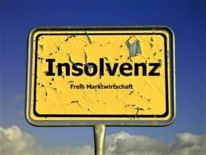 Kredit bei Insolvenz